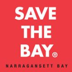 BAYCAMPS WITH SAVE THE BAY