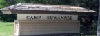 Camp Suwannee