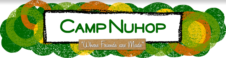 Camp Nuhop Camps in Perrysville, Ohio | CampNavigator (Id:#2643)