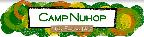 Camp Nuhop