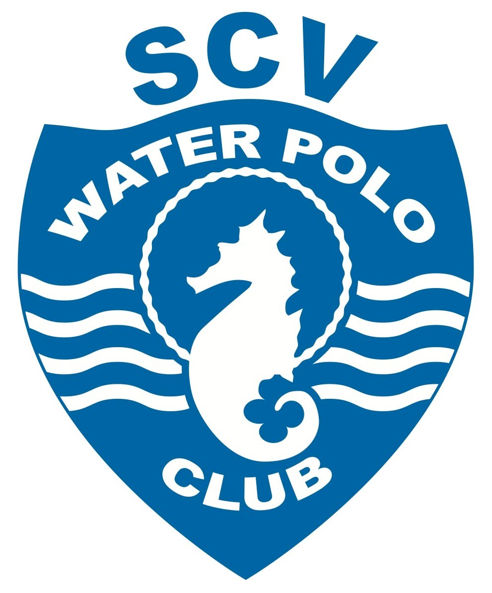 Palo Alto has successful first day in water polo tournies ... |Mountain View Water Polo