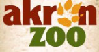 Akron Zoo Summer Camps