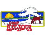 Camp Kulaqua