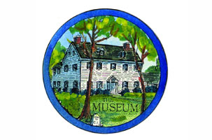 The Cape May County Historical and Genealogical Society