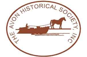Avon Historical Society