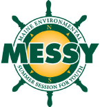 Maine Environmental Summer Session for Youth