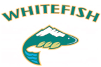 CITY OF WHITEFISH