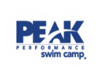 Peak Performance Swim Camp Greenwich, Connecticut