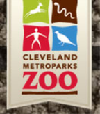 Cleveland Metroparks Zoo Summer Camps