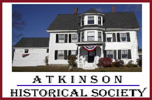 Atkinson Historical Society