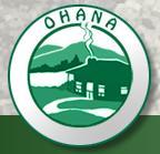 Ohana Family Camp