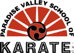 Paradise Valley School of Karate