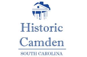 Historic Camden Revolutionary War Site