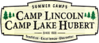Camp Lincoln for Boys