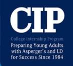 CIP Berkeley