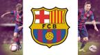 FC Barcelona Soccer Camp Cincinnati