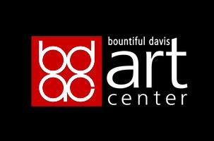 Bountiful-Davis Art Center