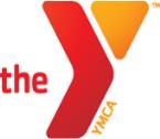 YMCA Chauncey Ranch