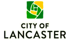CITY  OF  LANCASTER