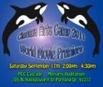 Cinema Arts Camp
