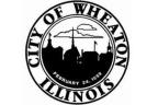 CITY OF WHEATON