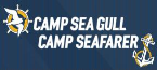 Camp Sea Gull for Boys