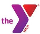 YMCA Camp Cha-La-Kee