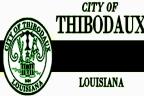 CITY  OF  THIBODAUX