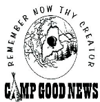 Camp Good News