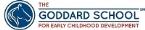 The Goddard School Gilbert III, AZ