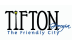 CITY OF TIFTON