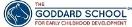 The Goddard School Ashburn I, VA