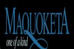 CITY  OF  MAQUOKETA