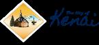 CITY OF KENAI