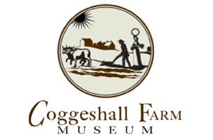 Coggeshall Farm Museum