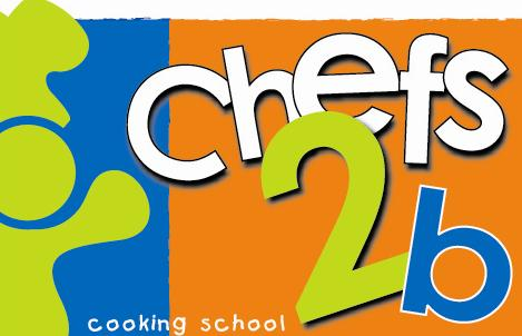Chefs 2b