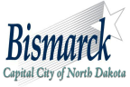 CITY OF BISMARCK