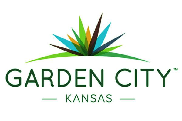 CITY  OF  GARDEN CITY