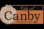 CITY OF CANBY