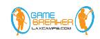 GameBreaker Lacrosse Camps