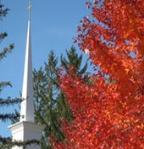 Lutheran Brethren Fellowship Bible Camp