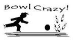 Bowlopolis Bowling Summer Camp