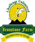 Ironstone Farm Summer Camp