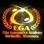 Elite Gymnastics Academy Summer Camps