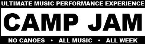Camp Jam Orange County