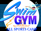 Swim Gym All Sports Camp, LLC