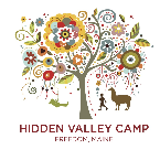Hidden Valley Camp