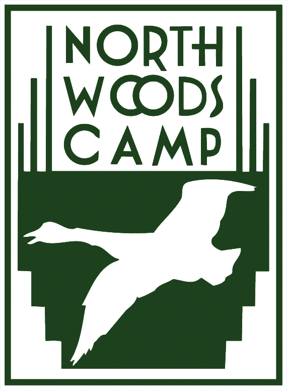 North Woods Camp for Boys