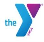 YMCA Camp Sokokis