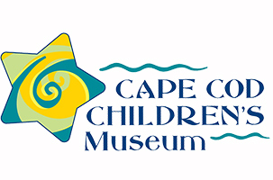 Cape Cod Children's Museum